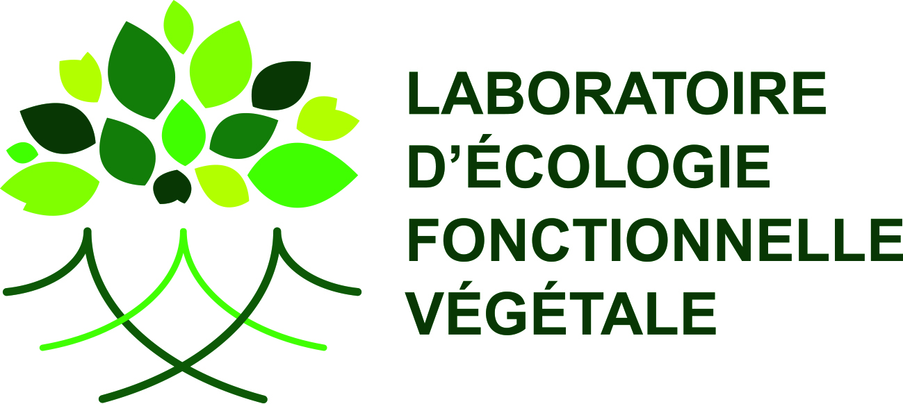 Plant Functional Ecology Laboratory
